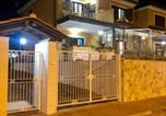 Location vacances  Province de Vibo-Valentia - Residenza De Luca Apartment-3