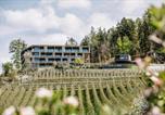 Hôtel Scena - Panoramic Suites Winzerhöhe-4