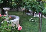 Location vacances Montesilvano - Casa vacanza a due passi dal mare-3