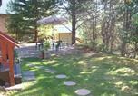 Hôtel Whistler - Bear Trail Inn-3