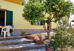 Location vacances  Province de l'Ogliastra - Casa di Fiora-1