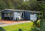 Location vacances Dronninglund - Holiday home Hals Xlix-4