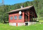 Location vacances  Norvège - Chalet Målsnes - Fjs015-1