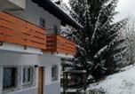 Location vacances Daiano - Appartamenti Comfort Eccher Renzo-2
