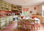 Location vacances Perpezac-le-Blanc - Holiday Home Le Lardin Rue De La Foret-4