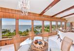 Location vacances Port Angeles - Barkley Manor Executive-4
