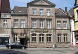Hôtel Thallichtenberg - Hotel Posthof-1