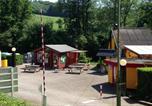 Camping Goebelsmühle - Camping Neumuhle-2