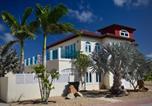 Location vacances Noord - Villa Dita-4