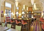 Hôtel Jessup - Hampton Inn & Suites Arundel Mills/Baltimore-2