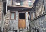 Location vacances Proaza - Casa Marcelo-2