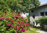 Location vacances Mello - Casa Ronit-4