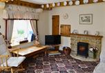 Location vacances Beaminster - Little Thatch-2