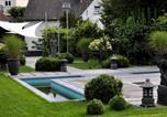 Location vacances Schieder-Schwalenberg - Ferienappartement Leonie-2