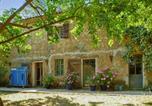 Location vacances Entrecasteaux - Bastide de Chantebise-1