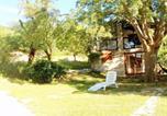 Location vacances Montagnana - Valleverde Due-2
