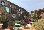 Location vacances Rupià - Castle of Verges-1