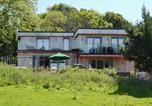 Location vacances Rye - Henry-Oscar House-1