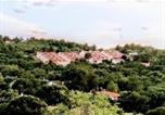 Location vacances Cebreros - Casa-Apartamento en plena naturaleza Pinar del Valle-1
