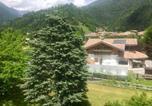 Location vacances Ledro - Da Mariarosa-1