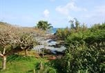 Location vacances Hilo - Maunaloa Shores 405, Condos at Hilo-1
