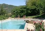 Location vacances Rufina - Il Pezzatino-2