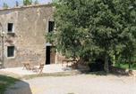 Location vacances Calonge - Holiday home Sala De Can Margarit-3