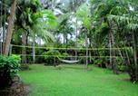 Location vacances Suva - Fiji Beach House-1