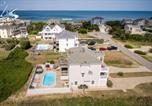 Location vacances Corolla - Oceans 10-3