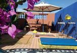 Location vacances Aït Ourir - Berber House-2