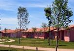 Location vacances Fažana - Holiday home Bi-Village 3-4