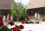 Location vacances Coburg - Ferienhof Angermüller-1
