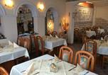 Hôtel Riedstadt - Restaurant-Hotel Dimitra-3