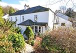 Location vacances Ambleside - Gavel Cottage-1