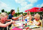 Location vacances Appelscha - Buitenplaats De Hildenberg-4