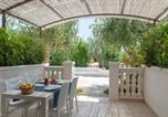 Location vacances  Province de Brindisi - Villa Mariella Holiday Homes by Wonderful Italy-1