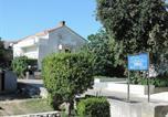 Location vacances Novalja - Apartment Vidas-2
