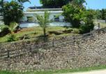 Location vacances Ilhabela - Casa Azimute-2
