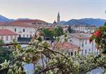 Location vacances Sant'Eufemia a Maiella - Gufo Azzurro-1