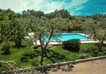 Location vacances Supersano - Manfio's-1