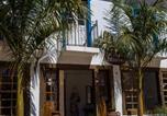 Location vacances Tiradentes - Pouso Tiradentes-2