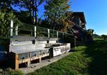 Location vacances Berbenno di Valtellina - Locazione Turistica Vigna - Vtn850-3