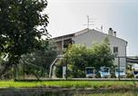 Location vacances Grottammare - Villa Marchetti-3