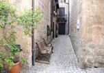 Location vacances  Province de Terni - Casetta Simoncelli-4