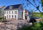Hôtel Fourons - Hotel de Zevende Heerlijkheid-2
