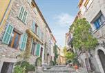 Location vacances Villeneuve-Loubet - Holiday home Rue Jean Denis Clergue-1