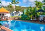 Hôtel Kerikeri - Scenic Hotel Bay of Islands-3