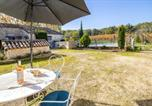 Location vacances Eymet - Villa with 3 bedrooms in Sigoules with private pool furnished garden and Wifi-2