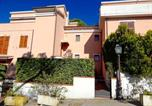 Location vacances  Province d'Ancône - Villetta San Francesco-1