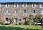 Hôtel Le Monastier-sur-Gazeille - Le Potala-1